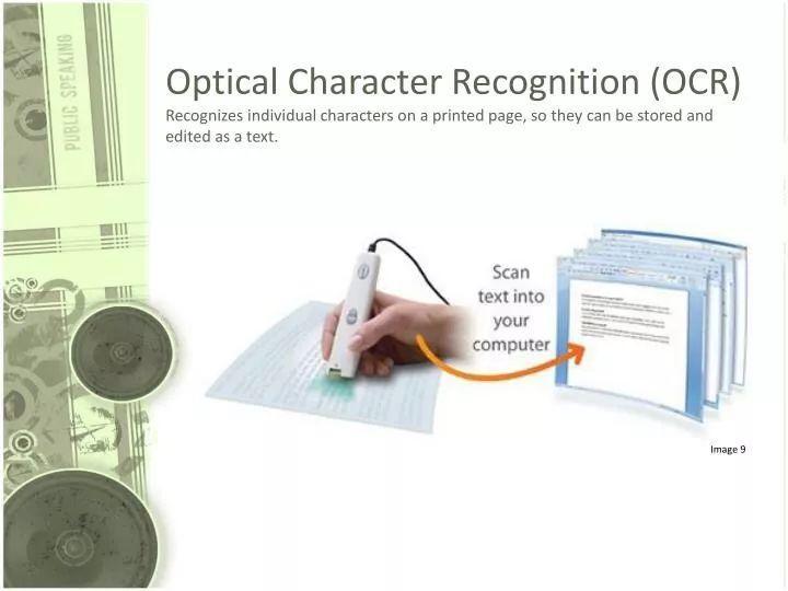 提取图片、视频、文献信息的阅读辅助神器:天若OCR文字识别工具-sci666