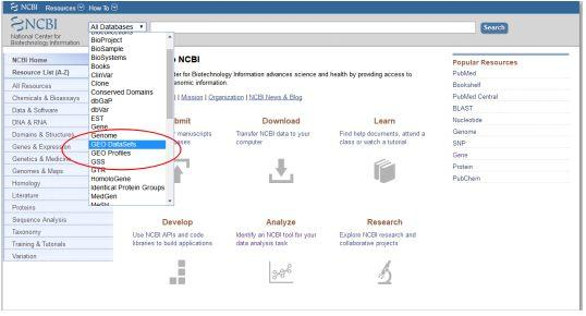 R语言实例操作分析GEO数据库甲基化芯片-sci666