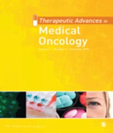 推荐几本适合临床医生容易投稿的肿瘤领域低分SCI期刊-sci666