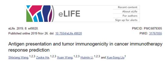 文献解读:比TMB更好的泛癌预测指标-sci666