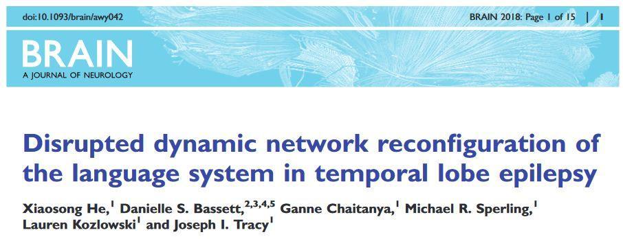 Cytoscape插件DyNetViewer构建分析动态的网络图-sci666