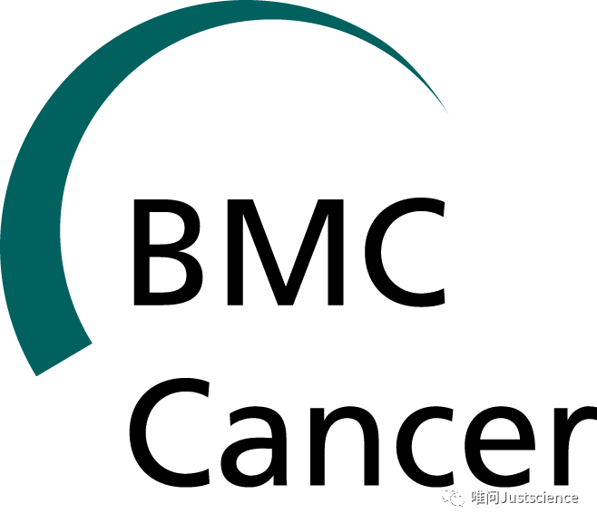 期刊解析:BMC Cancer影响因子2.93分-sci666