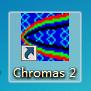 实用的基因序列研究软件(Chromas与Haploview)