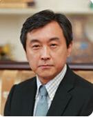 上海交通大学医学院附属瑞金医院张瑞岩/闫小响课题组博士后招聘启事-sci666