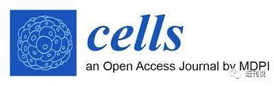 Cells不接受中国医院的稿件