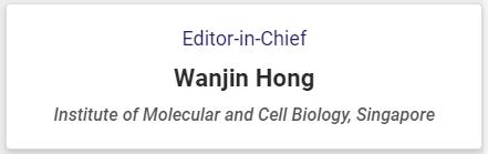 Bioscience Reports2020年影响因子涨了 但谨慎投稿