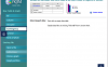 GraphPad prism卡方检验操作详细步骤