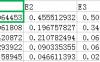 R语言ggplot2绘图详细方法教程(含代码和案例)