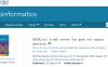 GSCALite:一款超好用的基因组分析工具网站