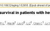文献解读:5分的肿瘤类生信分析文章研究思路(套路)
