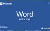 如何关联word和Endnote