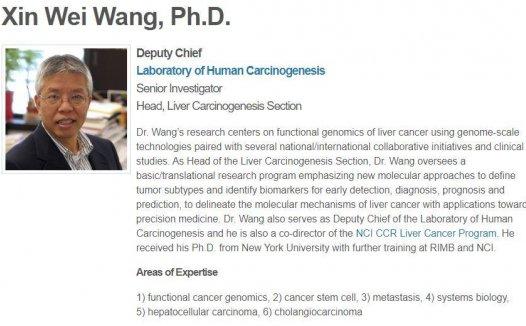 文献解读:肿瘤细胞多样性驱动微环境重编程