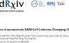 社区接触史的SARS-CoV-2感染无症状患者高发