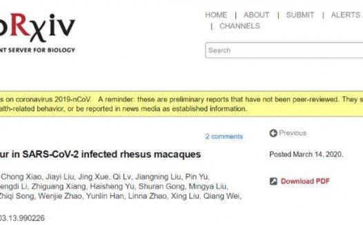 新冠病毒一朝感染终身免疫?是真的吗?