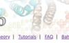 QuartataWeb:快速搜索和推断药物-靶标-细胞通路关联的最新在线平台