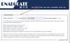 lncLocator:在线预测lncRNA亚细胞定位的网站