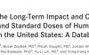 研究进展:HPV疫苗打一针也许就够了