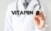 美西北大学发现维生素D或对预防和治疗新冠肺炎有效