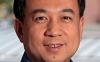 清华医学院院长董晨回应24篇论文被质疑造假