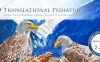 Translational Pediatrics2020年首个影响因子2.286分