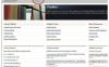 如何分析某杂志的影响因子:PubMed文献检索技巧