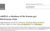 gutMega: 人类肠道微生物宏基因组数据资源库正式发表