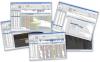 图形化生物软件专题(1):tablet