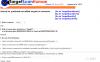 miRNA相关数据库教程