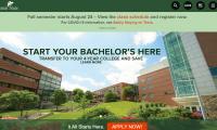 辛辛那提州立技术与社区学院edu学生邮箱申请方法