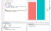 如何在Rstudio中使用python 语言 (图文详解)