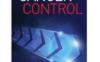 Cancer Control影响因子3分 审稿速度快的冷门期刊正在征稿