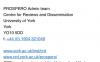 Meta分析注册网站PROSPERO可以发邮件催注册号