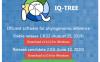 网红进化树软件iqtree升级啦
