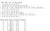 统计基本功:如何又快又好完成分组统计?