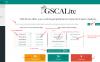 GSCALite数据库——分析基因与药物敏感性之间的关系