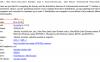 R4.0的源码安装教程——以mac为例