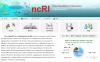 NcRI:实验证实炎症ncRNA