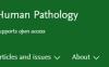 推荐两本病理学期刊Human Pathology、Journal of MolecularDiagnostics
