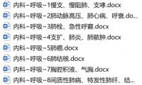 初试及复试答疑:总分416分,临综262分考取北京大学儿科专硕