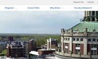 西蒙商学院校友邮箱(edu邮箱)提供邮件转发服务