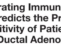 不一样的肿瘤免疫浸润新分析思路