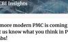 PubMed和PMC到底啥关系 新版PMC介绍