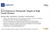 【科技前沿】Cancers:神经科学与肿瘤生物学