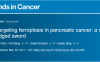 【文献详解】Cell子刊精读:以胰腺癌中的铁死亡作为靶标是把双刃剑