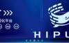 Hiplot 科研数据可视化工具