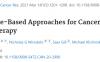 【热点追踪】Cancer Research归纳总结了巨噬细胞的研究方法