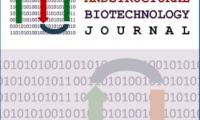 Computational and Structural Biotechnology Journal期刊介绍:影响因子7.271