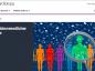 Nature Reviews Cardiology期刊介绍:影响因子32.419分
